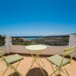Luxury Vacation Rentals Marbella Costa Del Sol