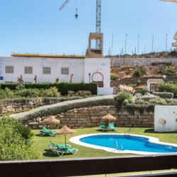 Luxury Vacation Rentals Marbella